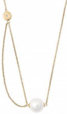 Michael Kors Jemný náhrdelník s korálkem MKJ6309710