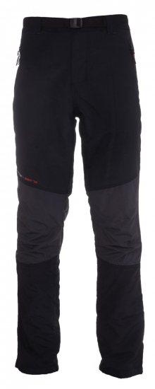 SAM73 Pánské kalhoty_černá\n\n