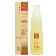 Frais Monde Šampon proti vypadávání vlasů (Anti-Hair Loss Plant-Based Shampoo) 200 ml