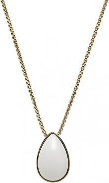 Skagen Dámský ocelový náhrdelník SKJ0742710