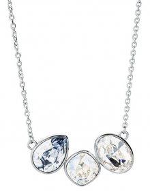 Brosway Třpytivý náhrdelník Dafne BFN01
