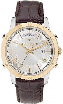 Trussardi NoSwiss T-Style R2451117002