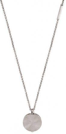 Esprit Módní náhrdelník Sunset Sparkle ESNL00022142