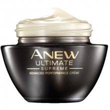 Avon Intenzivní omlazující krém Anew Ultimate Supreme 50 ml