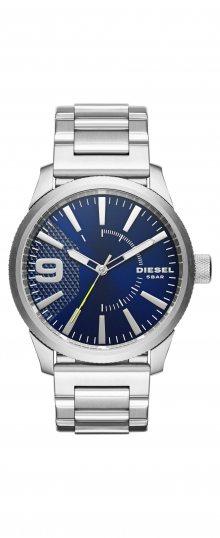 Hodinky Diesel | Stříbrná | Pánské | UNI