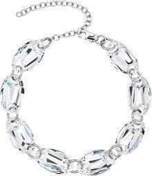 Preciosa Náramek Elegancy Crystal 6869 00