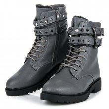 BETLER Dámské kotníkové boty JT40-5G