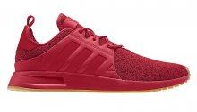 adidas X_PLR Tactile Red červené B37439