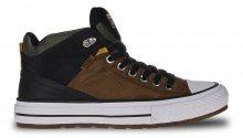 Converse Chuck Taylor All Star Street Boot Multicolor C161469
