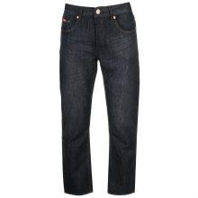 Pánské jeansy Lee Cooper