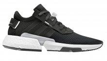 adidas POD-S3.1 černé BD7737