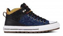 Converse Chuck Taylor All Star Street Boot Multicolor C161471