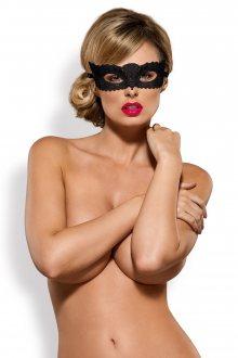 Erotická maska A700