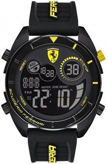 Scuderia Ferrari Forza 830552