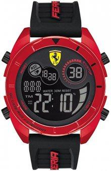 Scuderia Ferrari Forza 830549