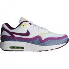 Nike Wmns Air Max 1 Br bílá EUR 38