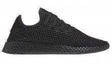 adidas Deerupt Runner černé B41768
