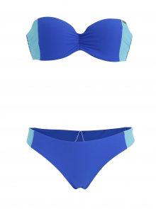 Tmavě modré dvoudílné plavky O\'Neill