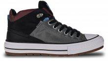 Converse Chuck Taylor All Star Street Boot Multicolor C161470