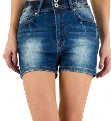 Dámské šortky Daysie Jeans