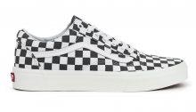 Vans Old Skool Checkerboard Multicolor VN0A38G1U53