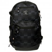 Školní batoh Check Backpack