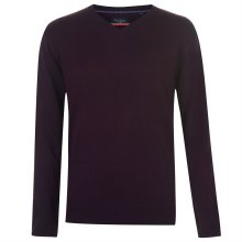 Pánský modní svetr Pierre Cardin