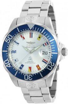 Invicta Pro Diver Automatic 21324