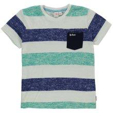 Chlapecké tričko Lee Cooper