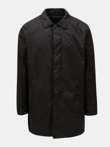 Černá bunda Selected Homme