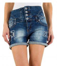Dámské kraťasy Daysie Jeans