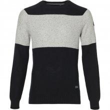 O\'Neill Lm Construct Pullover černá XL