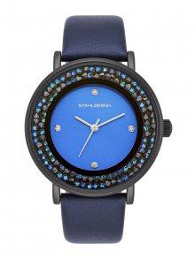 Stahlbergh Dámské hodinky 10060100\n\n