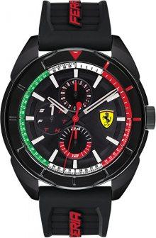 Scuderia Ferrari Forza 830577