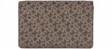 Bryant Small Cross body bag DKNY | Hnědá | Dámské | UNI