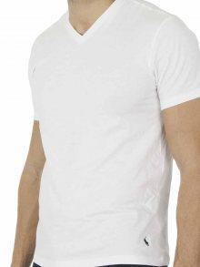 Ralph Lauren Pánské tričko, 2ks Tees_252-U2PVK-CRCCT-A1000\n\n