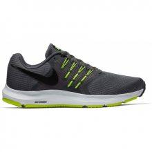 Nike Run Swift šedá EUR 44