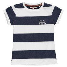 Dívčí tričko SoulCal