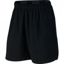 Nike M Nk Flx Short Woven černá XL