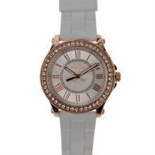 Dámské stylové hodinky Juicy Couture
