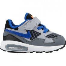 Nike Air Max St Tdv šedá EUR 26