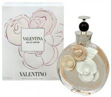 Valentino Valentina - EDP 80 ml