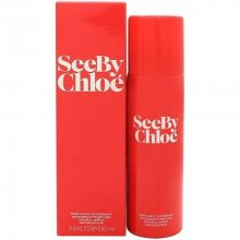 Chloé See By Chloé Woman deospray 100 ml
