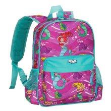 Dívčí batoh Star