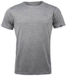 Northfinder Pánské funkční tričko_šedá\n\n