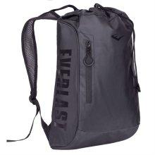 Univerzální sportovní batoh Everlast