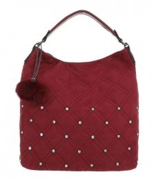 Dámská stylová taška do města