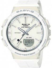 Casio BABY-G BGS 100-7A1