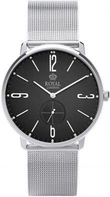 Royal London 41343-10