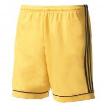 adidas Squad 17 Sho žlutá 116